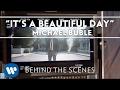 Michael Buble -