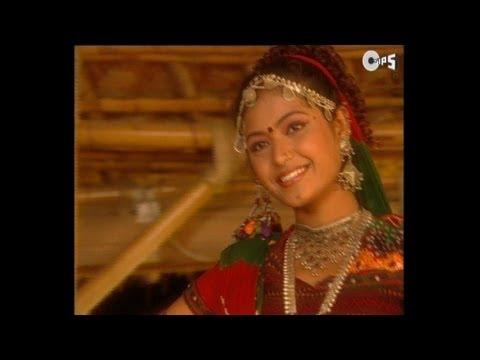 Mehndi Te Vavi - Dandia & Garba - Falguni Pathak
