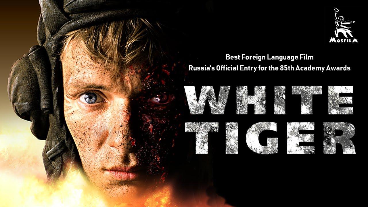 Stalingrad 2013 film  Wikipedia