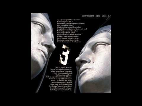 Noctule Sorix - Petite Chanson Nulle (Psychotique? Cover)