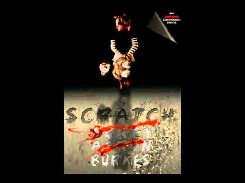 Scratch - Audio From Scene 6 - Desperate Call