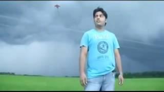 Ghuri Tumi Kar Akashe Uro Lutfor Hasan