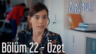 Anne 22 Blm  zet
