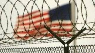 NDAA: an Astonishing Attack on Our Civil Liberties