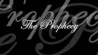 Howard Shore - The Prophecy