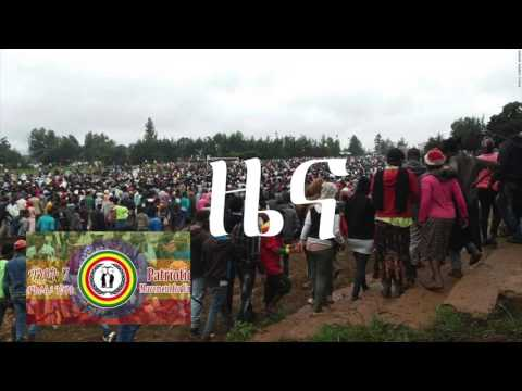 Arbegnoch Ginbot 7 Daily Ethiopian News February 18, 2017