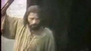 The Stranger of Galilee