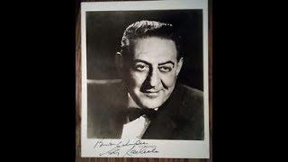 Guy Lombardo Orchestra Carmen Lombardo 1928 1934 Mono Hd