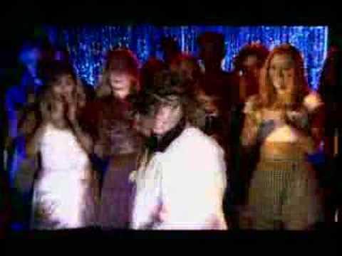 N Trance feat. Ricardo Da Force Stayin Alive retronew