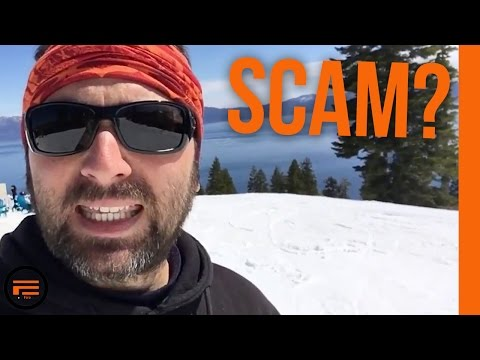 Is Drop Ship Lifestyle A SCAM? - Drop Ship Lifestyle - Drop Shipping - Anton Method