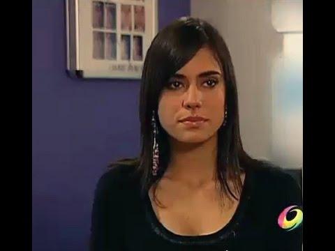 Carolina Ramirez -