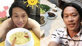 Tiết lộ cuộc sống của Hoài Linh trong ngôi nhà giản dị khiến fan bất ngờ