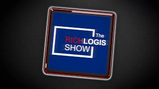 The Rich Logis Show - The Democratic Media Industrial Complex - The DMIC