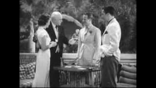 Three of a Kind (1936) COMEDY  from PizzaFlix