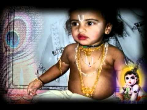 Jai Janardhana  Krishna Song  (siri) video