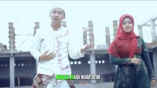 Download Lagu 4   Maulidul Hadi Gratis STAFABAND
