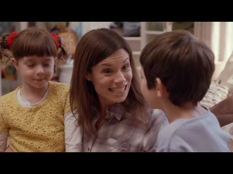 Topsy & Tim 224 - VISITING SCHOOL  | Topsy and Tim Full Episodes
