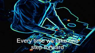 Watch Craig David Two Steps Back video