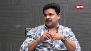 Interview with Dileep (  life of josutty ) - Sunrise Cafe | TV New