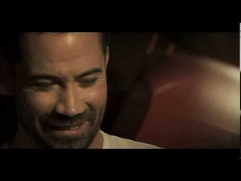 La Parenthèse Inattendue -  Emmanuel Moire, Bruno Masure, Catherine Jacob #lpi video