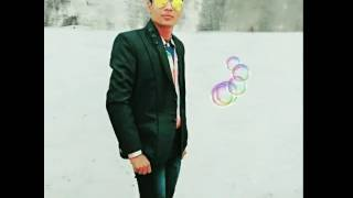 Hariy Amaria(3)
