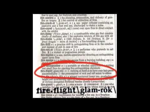 Fireflight - 911