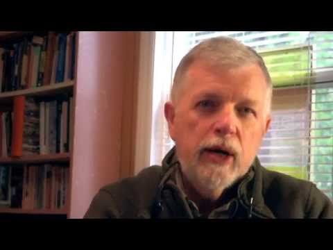 Jon Pedersen Global Village School review & testimonial - 10/14/2014