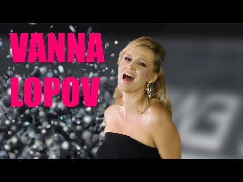 VANNA - Lopov (official music video)