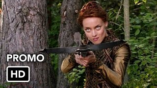 "Reign 4x04 Promo ""Playing with Fire"" (HD) Season 4 Episode 4 Promo"