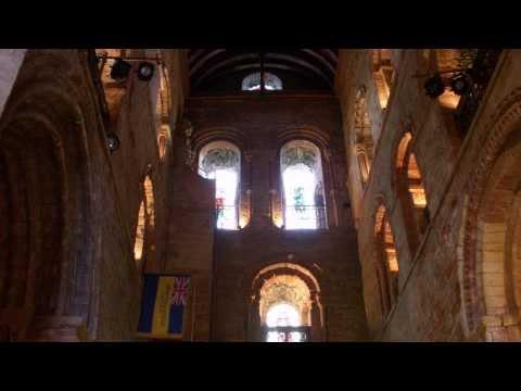 Бах Иоганн Себастьян - BWV 875 - Прелюдия №6 (ре минор)