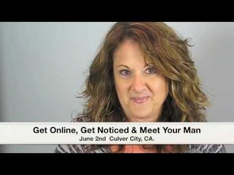 40+ dating massasje drøbak