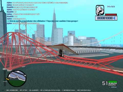 gta sa wingy dinghy flying boat mod