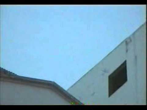 Suara Walet Medan-1 video