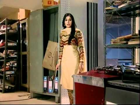 Kitani Mohabbat Hai♥ Episode - 14 || Feb 10 , 2009 video