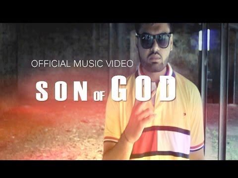 Punjabi Rap Songs 2015-son Of God-rapper Manny Da Desi Soul -new Punjabi Rap 2015 video