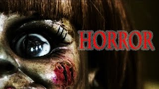 Top 5 best Upcoming Horror Movies 2017 -Trailers