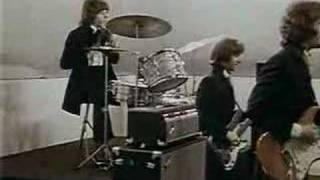 Watch Badfinger Maybe Tomorrow video