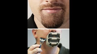 Funny but smart gadgets in the world - 44 new items..You should see