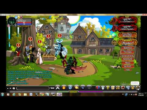 AQW Hack Dark Mystic,All type of boosts gold,rep,class,xp.misions,quests