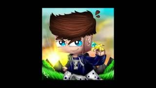 SPEED ART NOVA CARTOON DO CANAL BY: Lukinha Drawings (@LKdrawings