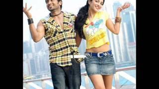 7aam Arivu - 7aam Arivu Tamil Movie Trailer