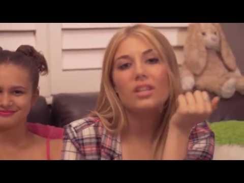 Skyler I Just Wanna Dance music videos 2016 dance