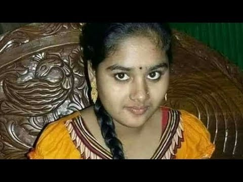 భార్య, స్నేహితుడు, పనివాడు.. వీళ్ళని ఎలా పరీక్షించాలి..? | Interesting Facts |Star Telugu YVC|