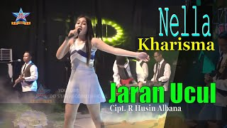 Download Lagu Nella Kharisma - Jaran Ucul [OFFICIAL] Gratis STAFABAND