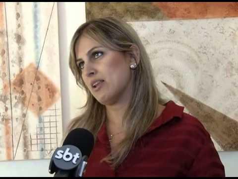 ONG Pontes de Amor conta com novo apoio jurídico
