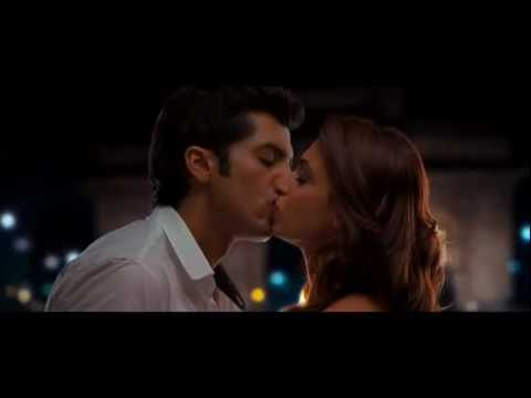 Simran mundi kiss & sex scene from the movie Jo Hum Chahein