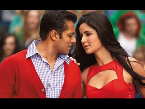Jhalak Dikhhla Jaa 9 | Salman Khan and Katrina Kaif will judge the show?