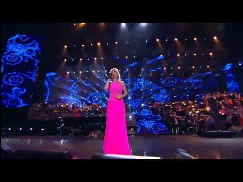 Валерия - Таю (Live)