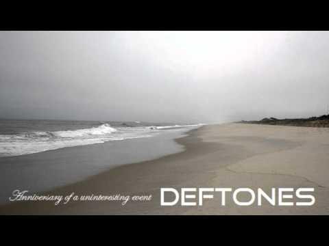 Deftones - Event