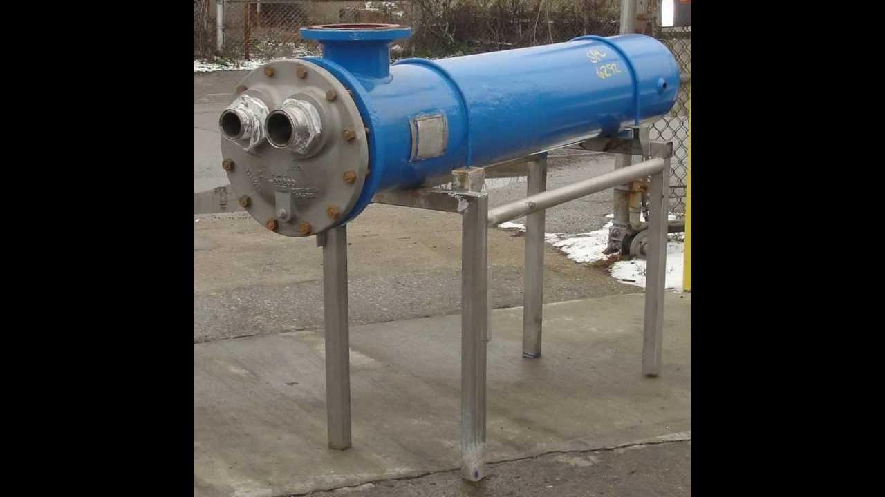 Heat Exchanger Bell And Gossett Amp Wiring Diagram Pictures